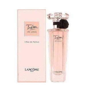 Lancome Tresor in Love Woda perfumowana 50 ml