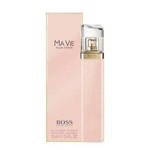 Hugo Boss Ma Vie Woda perfumowana 75 ml