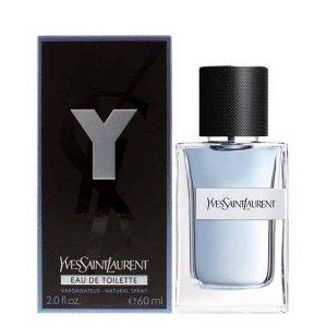 Yves Saint Laurent Y Woda toaletowa 60 ml