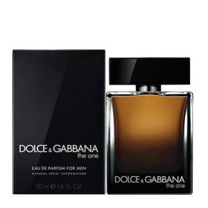 Dolce & Gabbana The One for Men Woda perfumowana 50 ml