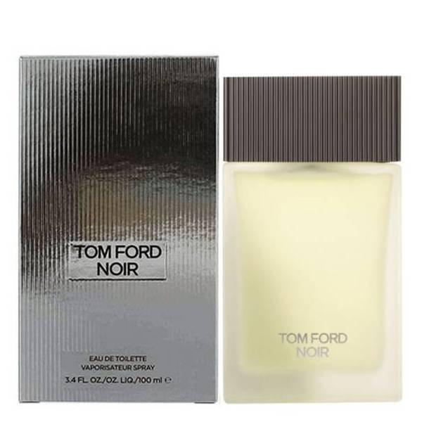 Tom Ford Noir Eau de Toilette 100 ml