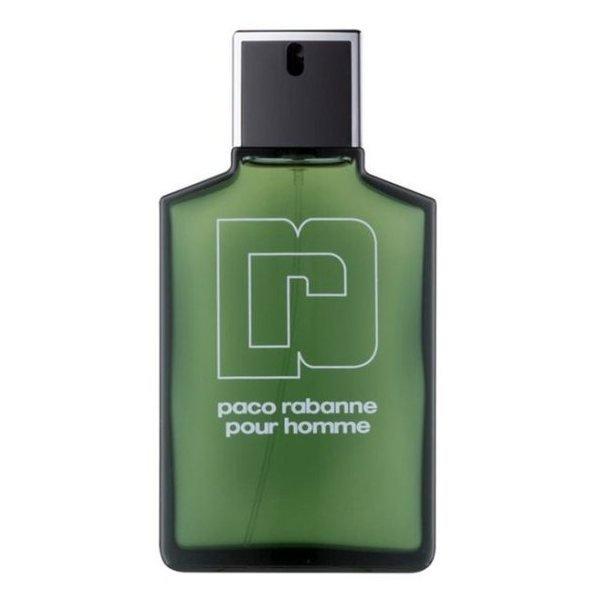 Paco Rabanne pour Homme Eau de Toilette 100 ml - Tester