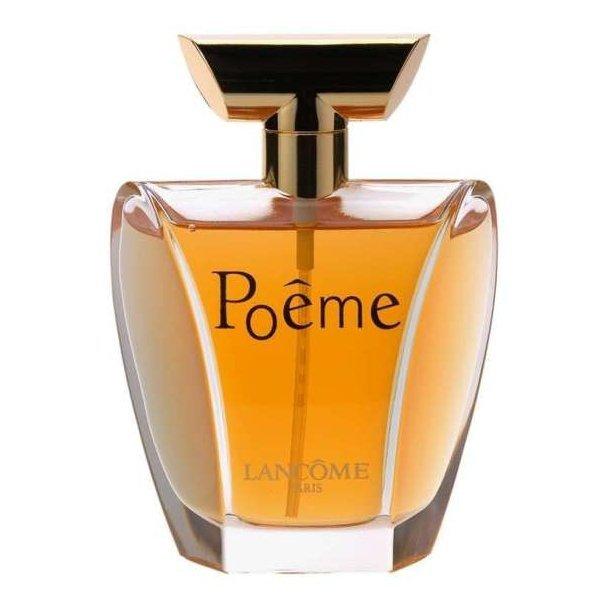 Lancome Poeme Eau de Parfum 100 ml