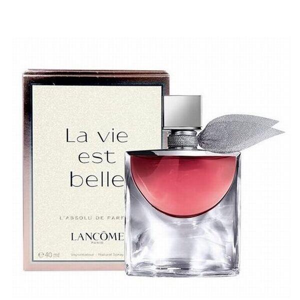Lancome La Vie est Belle L'Absolu de Parfum 40 ml