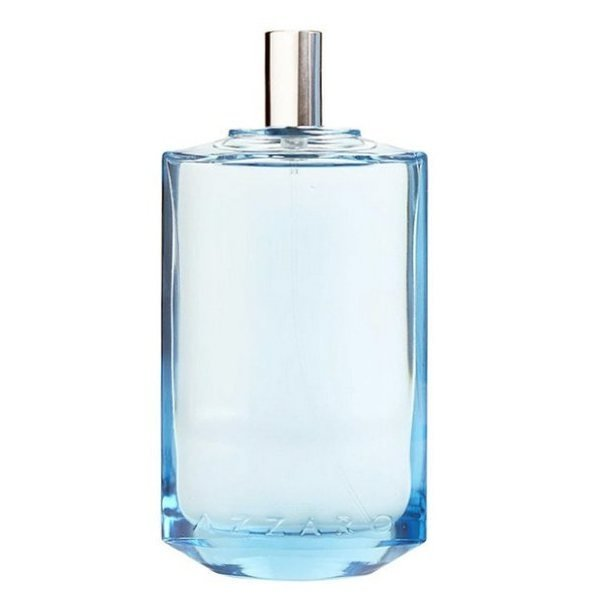 Azzaro Chrome Legend Eau de Toilette 125 ml