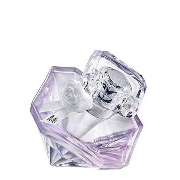 Lancome La Nuit Tresor Musc Diamant L'Eau de Parfum 75 ml - Tester