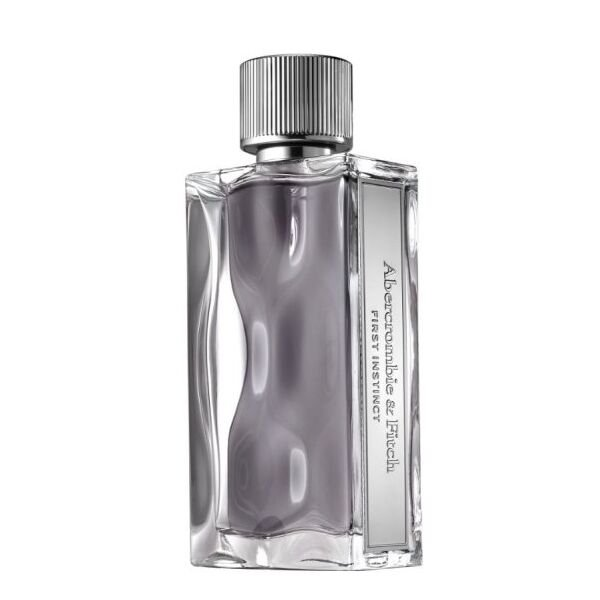 Abercrombie & Fitch First Instinct Eau de Toilette 100 ml