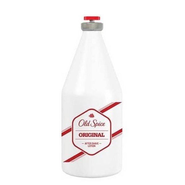 Old Spice Original After Shave Lotion 100 ml