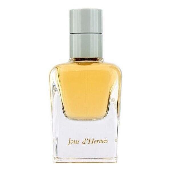 Hermes Jour d'Hermes Eau de Parfum 85 ml