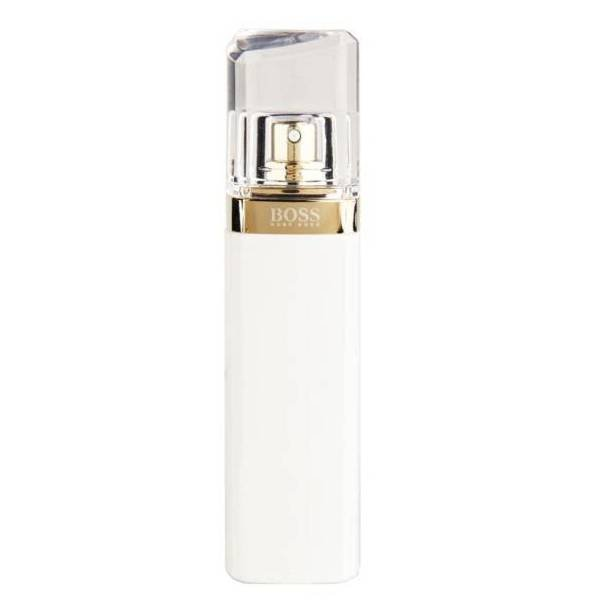 Hugo Boss Jour Eau de Parfum 50 ml