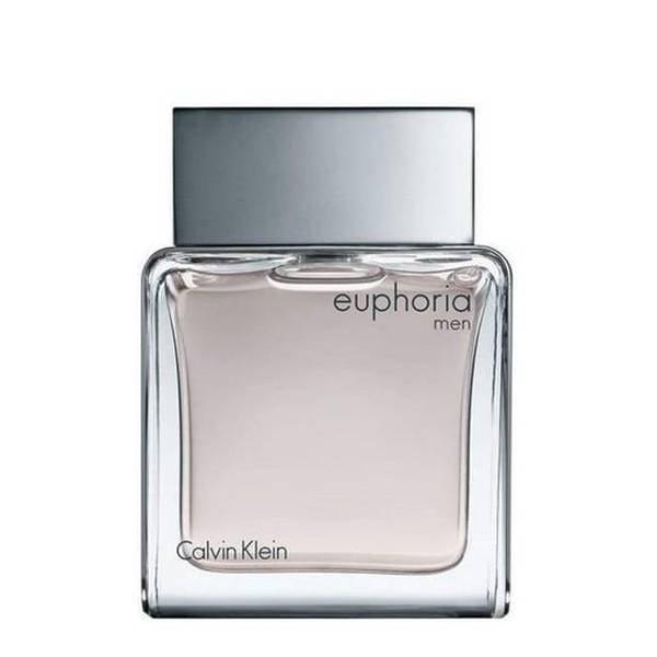 Calvin Klein Euphoria Men Eau de Toilette 100 ml