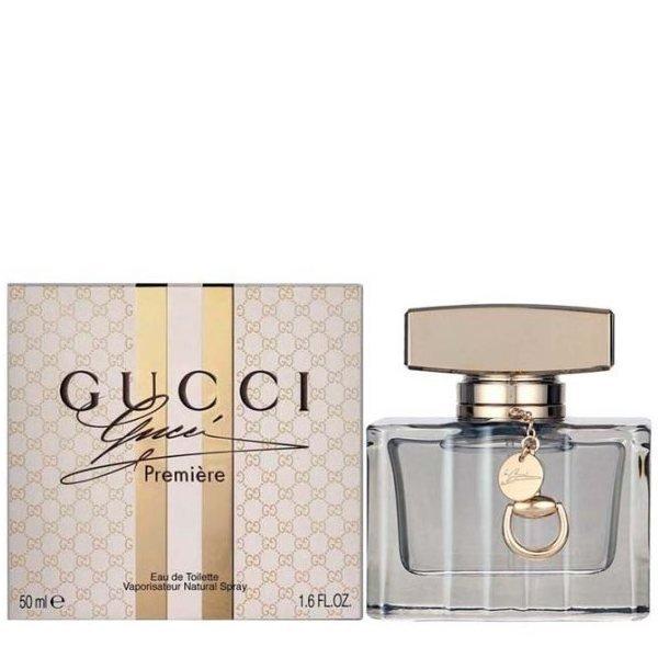 Gucci Premiere Eau de Toilette 50 ml