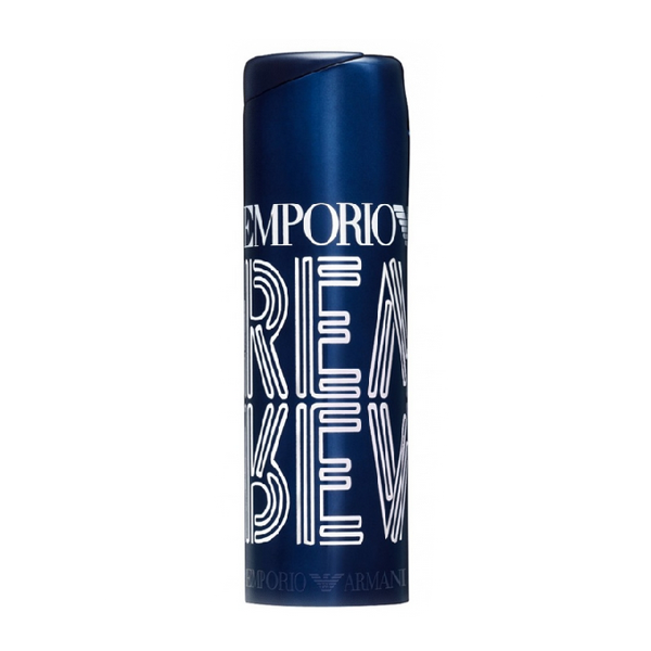 Emporio Armani Remix He eau de Toilette 50 ml