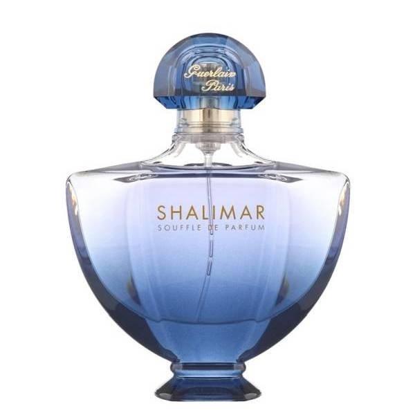 Guerlain Shalimar Souffle de Parfum Eau de Parfum 90 ml