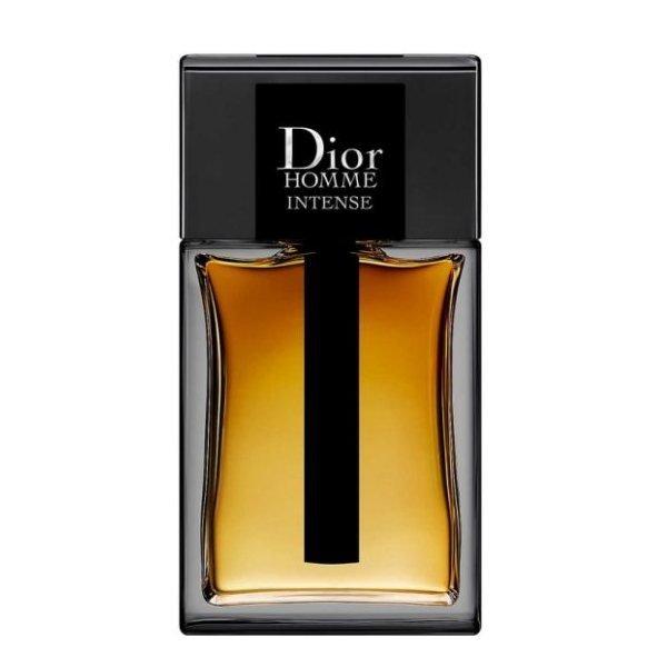 Christian Dior Homme Intense Eau de Parfum 100 ml