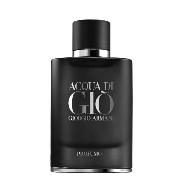 Giorgio Armani Acqua di Gio Profumo Eau de Parfum 75 ml