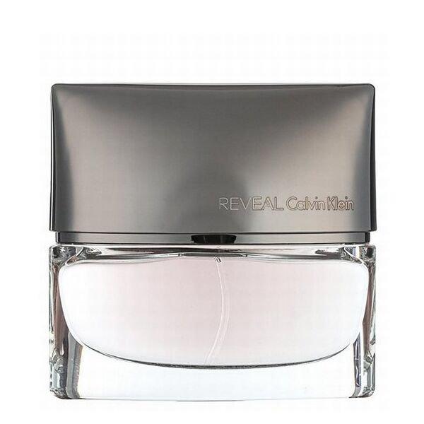 Calvin Klein Reveal Men Eau de Toilette 100 ml