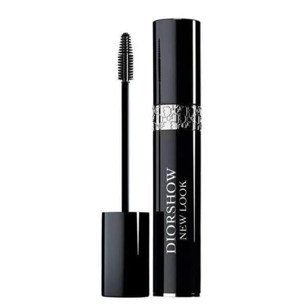 Christian Dior Diorshow New Look Mascara 090 10 ml