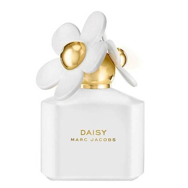 Marc Jacobs Daisy Limited Edition 2017 Eau de Toilette 100 ml