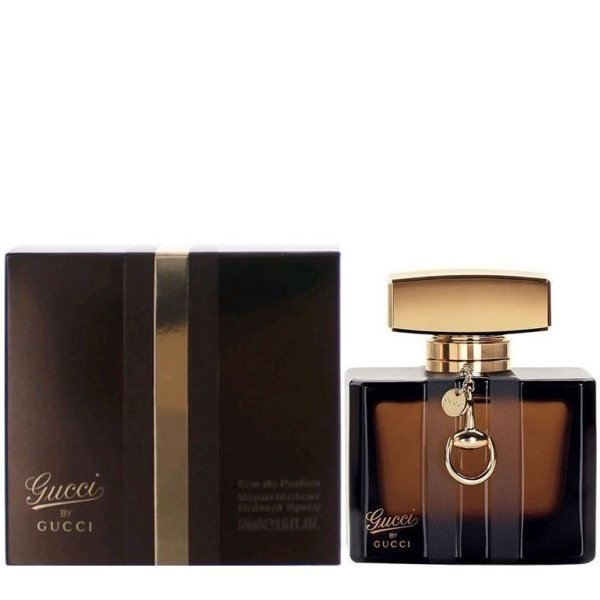 Gucci by Gucci Eau de Parfum 50 ml