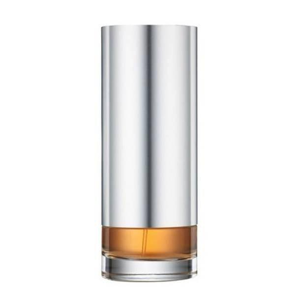 Calvin Klein Contradiction Eau de Parfum 100 ml