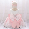 Sukienka + opaska Laura