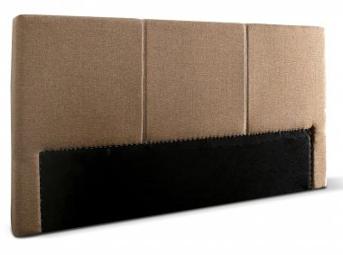 VICTORIA Upholstered Headboard