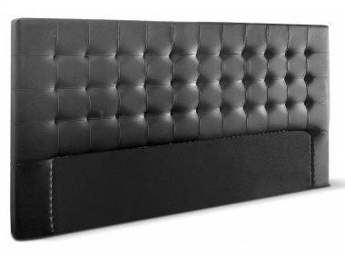 ALICE Upholstered Headboard
