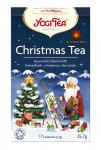 Yogi Tea Świąteczna CHRISTMAS TEA