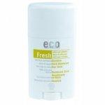 Eco Cosmetics Dezodorant w sztyfcie 50 ml