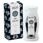 Eco Cosmetics Balsam do ciała dla skóry z tatuażami z ekstraktem z noni Tattoo Care 200 ml