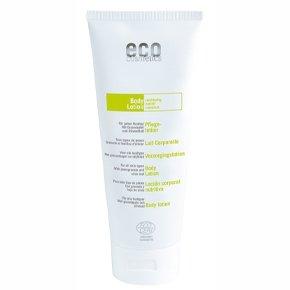 Eco Cosmetics Balsam pielęgnacyjny do ciała 200 ml