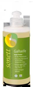 Sonett Mydło do plam GALASOWE w płynie 300 ml