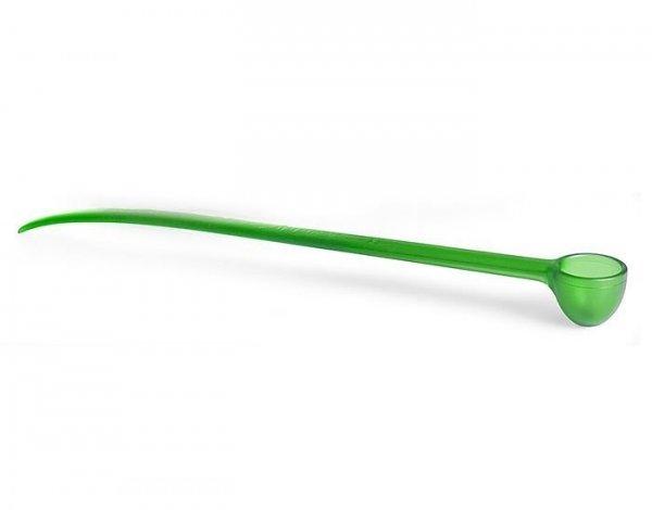 NoseBuddy Zapasowa miarka do Zestawu do płukania nosa (kolor zielony)