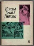 Toeplitz Jerzy - Historia sztuki filmowej, t.1-4