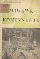 Nagórski Zygmunt, Junior - Migawki z kontynentu.