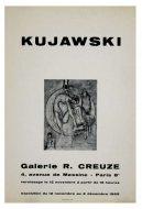[Kujawski Jerzy] - Kujawski.