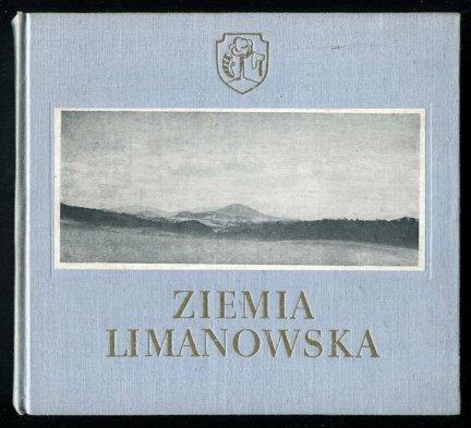 Ziemia Limanowska