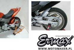 Błotnik tylny i osłona łańcucha ERMAX REAR HUGGER 8 kolorów