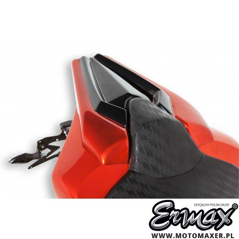 Nakładka na siedzenie ERMAX SEAT COVER 11 kolorów