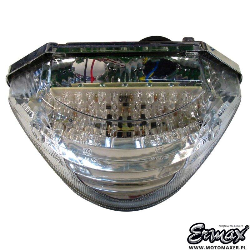 Lampa ERMAX TAILLIGHT LED Honda CB600 HORNET 2003 - 2006