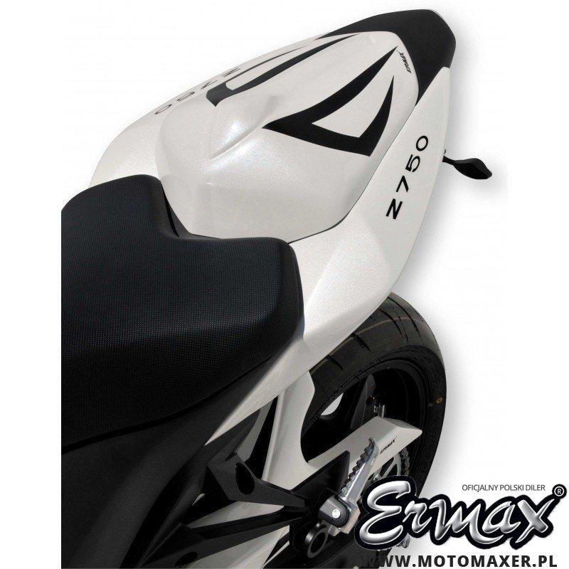 Nakładka na siedzenie ERMAX SEAT COVER 16 kolorów
