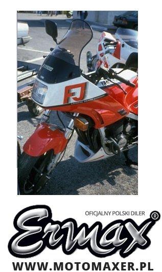 Szyba ERMAX HIGH Yamaha FJ1100