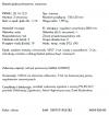 ARMATURA KRAKÓW bateria prysznicowa ATRIA 4606-020-00