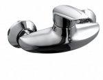 ARMATURA KRAKÓW - Salit natryskowa ścienna 4506-010-00