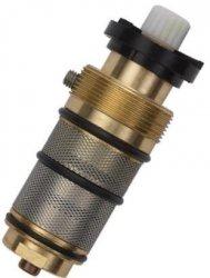 ARMATURA KRAKÓW - Głowica termostatyczna do baterii EXCLUSIVE 886-100-98