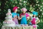 Trzy pomysły na wyjątkowy tort urodzinowy dla dziecka