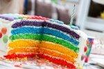 Nie masz pomysłu na tort dla dziecka? Oto nasze propozycje!