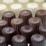 Produkty z Sugar-Craft, które musisz mieć w swoim domu