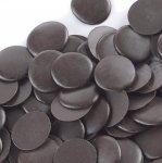 Dark Chocolate Compound 25%   Ciemna Polewa Czekoladowa 25%   5kg